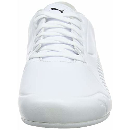 Puma Unisex's Drift Cat 7s Ultra Sneakers