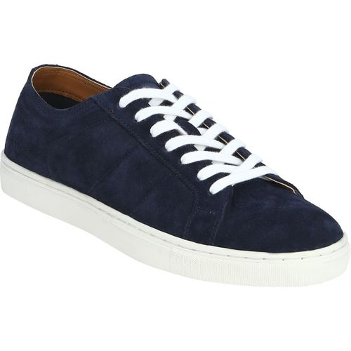 Red Tape Sneakers For Men(White, Blue)