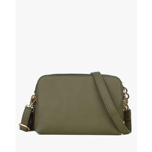 E2O Sling Bag with Detachable Strap