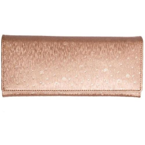 Faslook Party, Formal, Casual Beige Clutch