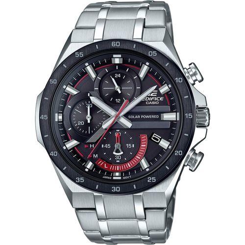 Casio EX487 Edifice Analog Watch - For Men