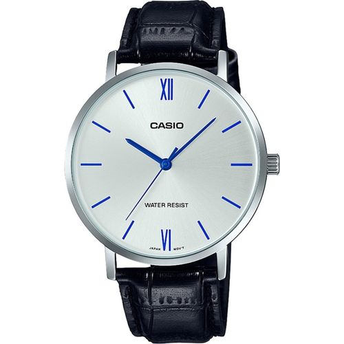 Casio A1617 Enticer Men's Analog Watch - For Men