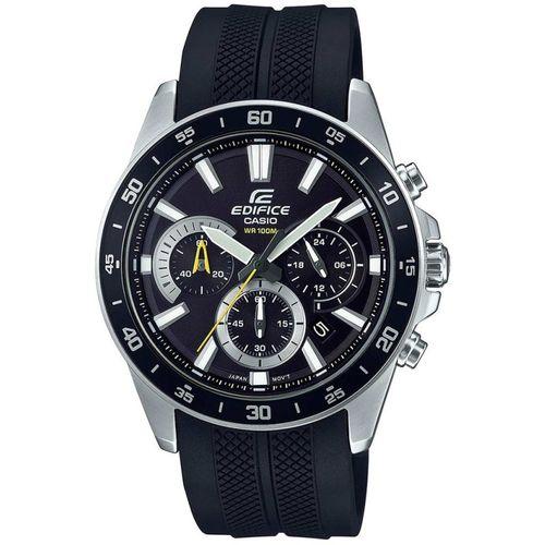 Casio EX449 Edifice Analog Watch - For Men