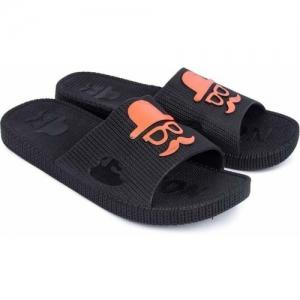 Buy latest Men's FootWear Below ₹200 On