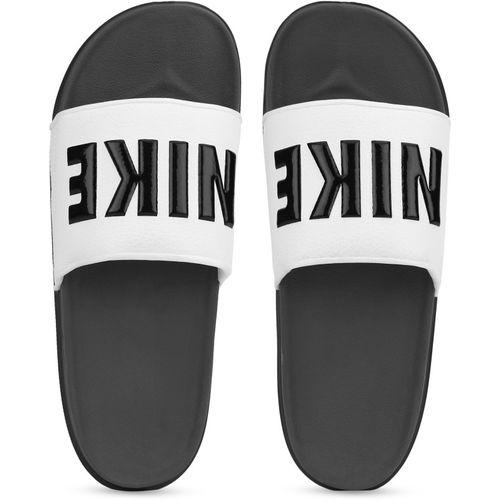 Nike OFFCOURT SLIDE Slides
