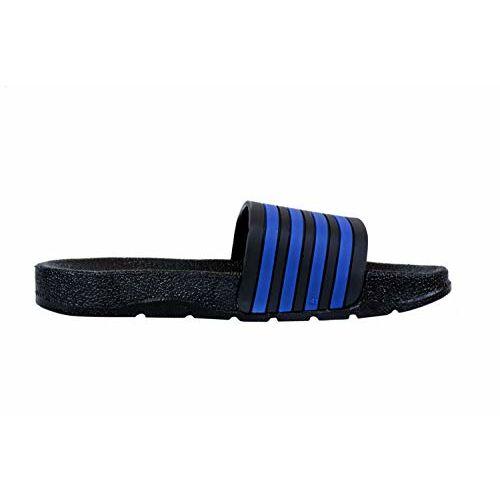Hush Berry Flip Flops and Slip-On Slippers