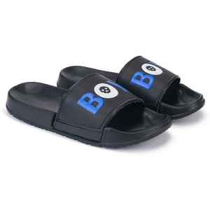 FlipFlops & Slippers