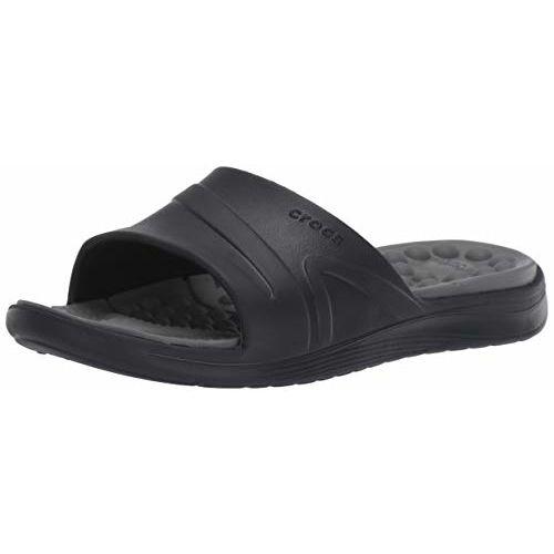 Crocs Unisex's Flip Flops Thong Sandals