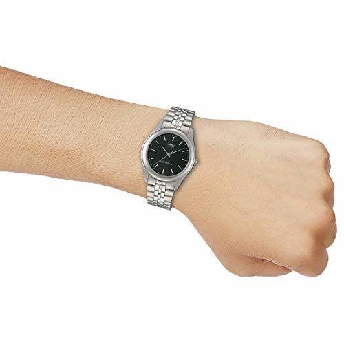 Casio Analog Black Dial Men's Watch-MTP-1129A-1ARDF (A1707)