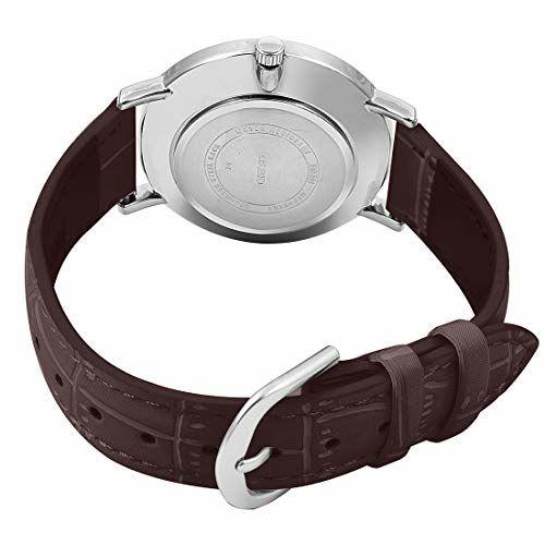 Casio Analog Silver Dial Men's Watch-MTP-VT01L-7B2UDF (A1618)