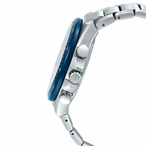 Casio Analog Black Dial Men's Watch-EFS-S520CDB-1BUEF (EX475)