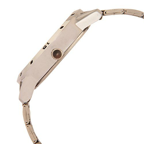 Watch Me X Greywood Men's Blue Leather Wallet & Free Day Date Analog Watch Combo Gift Set WMGW-004-DDWM-008p2