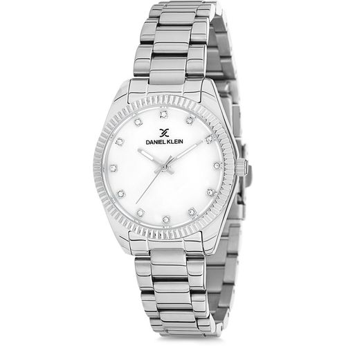 Daniel Klein DK12180-1 PREMIUM LADIES Analog Watch - For Women