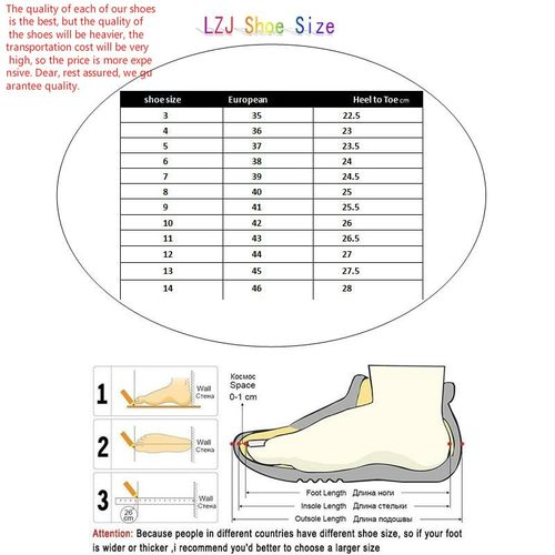 LZJ Vulcanized Shoes Male Sneakers 2019 Fashion Summer Air Mesh Breathable Wedges Sneakers For Men Plus Size 39-44 buty meskie
