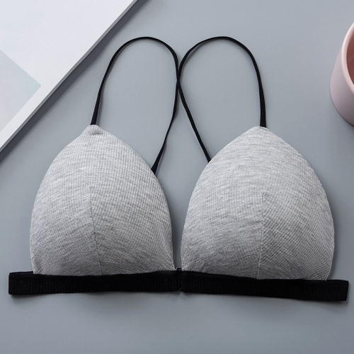 OllyMurs Sexy Bralette Women Push Up Bra Seamless Bras For Women Front Closure Bra Brassiere Sexy Lingerie Female Underwear Bh