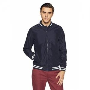 Amazon Brand - Symbol Men's Quilted Jacket