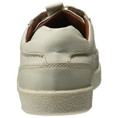 BATA Men's Sneakers