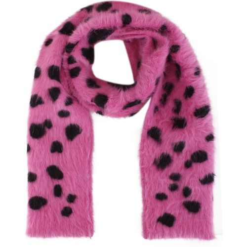 ZACHARIAS Printed Women Muffler