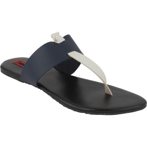 1 WALK Flip Flops
