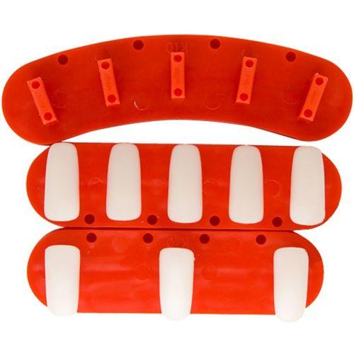 Evana Practice Stand(Orange)