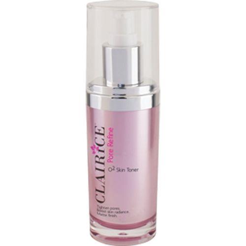 CLAIRICE Skin Toner-1(150 ml)