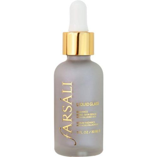 farsali Liquid Glass serum(30 ml)