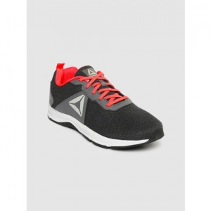 Reebok Women Grey SUPREMIUM LP Running Shoes