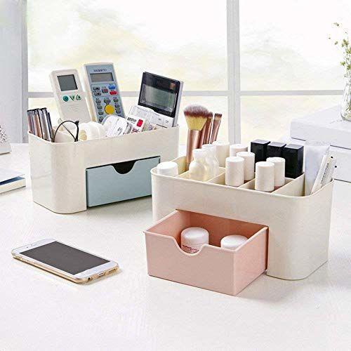 Zollyss Storage Box (Random Color)