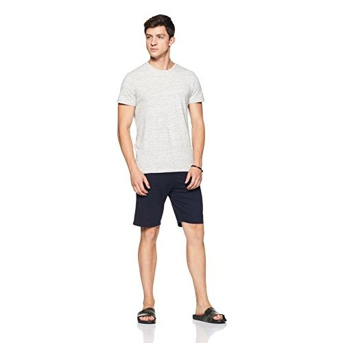 Amazon Brand - Symbol Men's Lounge Shorts