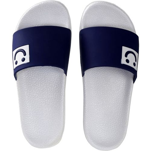 Zappy Stylish and Trending Flip-Flops For Girls Slippers