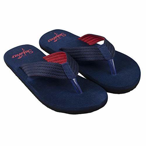 Skylarker Slippers for Mens