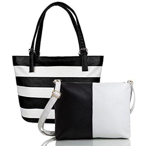Blush Women Black Shoulder Bag
