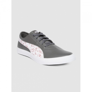Puma Women Urban Graphicster Sneakers