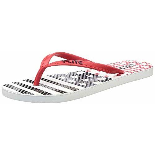 FLITE Slip On Flip-Flops