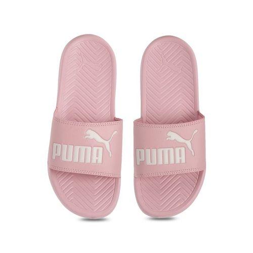 Puma Popcat Bridal Rose Casual Sandals