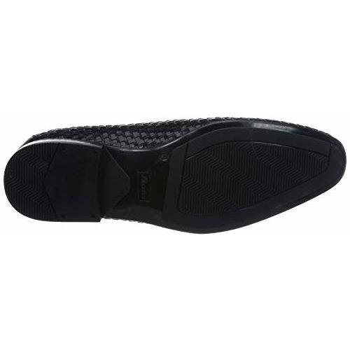 BATA Men's Claire Leather Formal Shoes