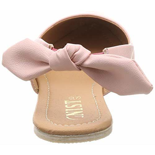 GNIST Women's Ballerina