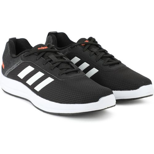 ADIDAS Astro Lite 2.0 M Running Shoes For Men(Black)