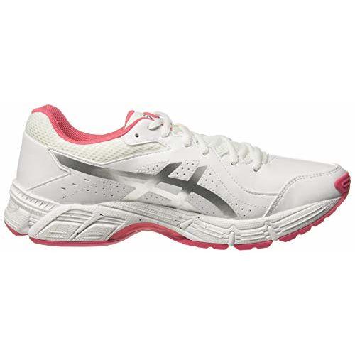 Buy ASICS Women's Gel-195Tr Multisport Training Shoes online ...