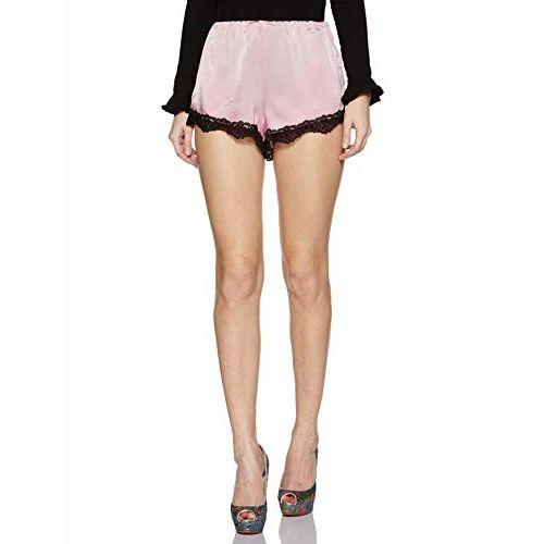 Forever 21 Women's Shorts