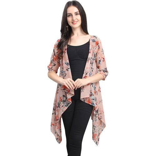 Serein Women Shrug
