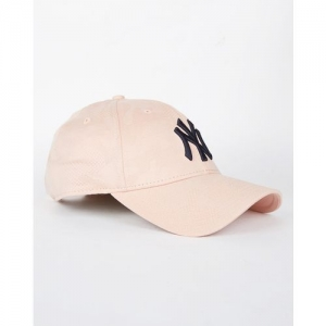 NEW ERA Baseball Cap with Embroidery