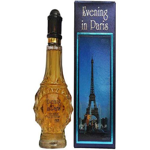 omsr Evening in paris Eau de Parfum - 100 ml(For Men & Women)