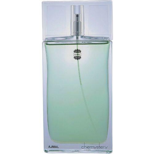 Ajmal Chemystery Eau de Parfum - 90 ml(For Men)