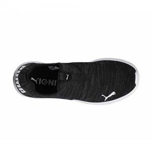 Puma Men's Ignite Flash Summer Slip Running Shoes