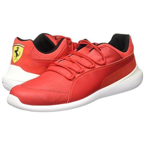 Puma Men's Sf Evo Cat Sneakers
