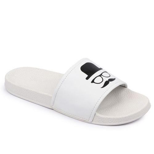 CLOSHO Flip Flops