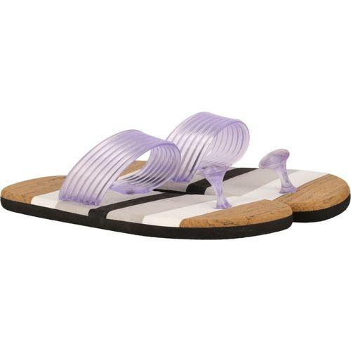 Fashionboom Slippers