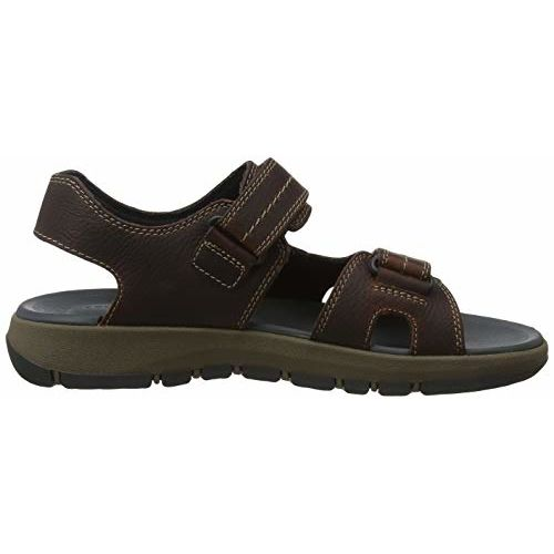 Clarks Men's Brixby Shore Floaters