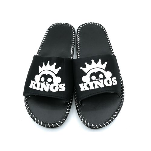 Pampys Angel Kings Slipper/Flip Flops/Slides for Men